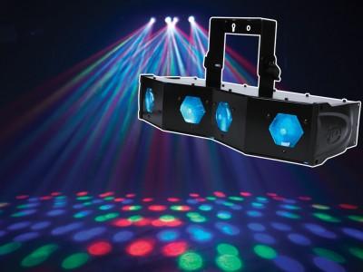 Disco lichten Huren in Flevoland ? Discoverlichting en licht ...